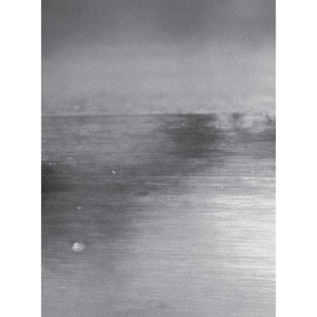 Landscape_500x700mm