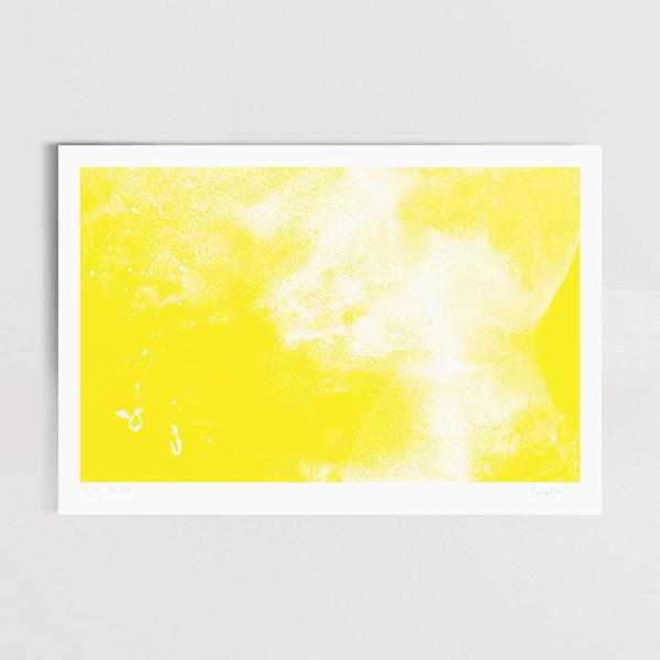 yellow_nr1_Mockup