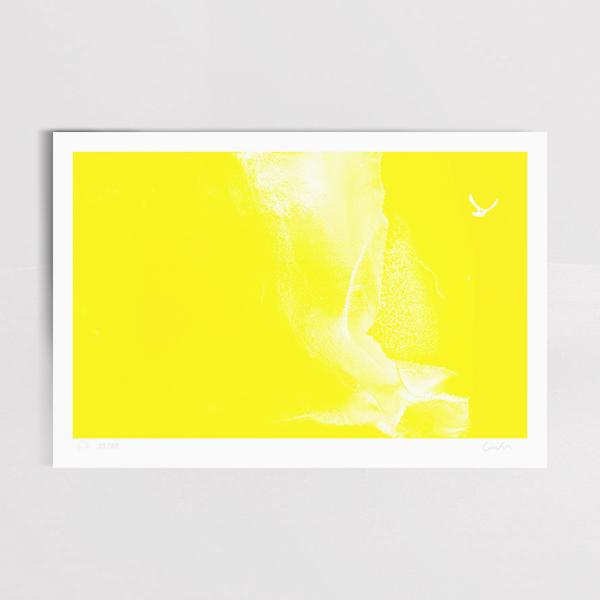 yellow_nr2_Mockup