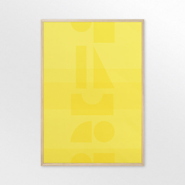Forma_Yellow_Mockup_02
