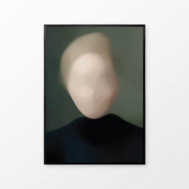 poster_portrait_g_gurilla