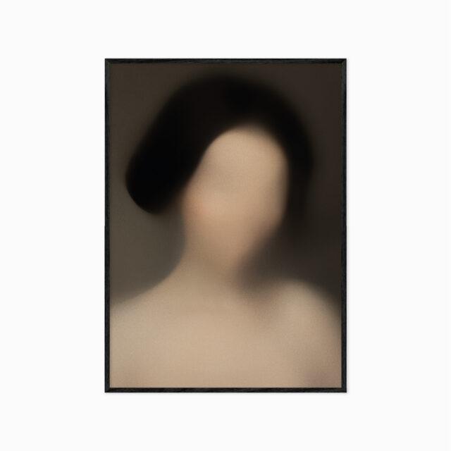 Gurilla_Portrait_H_BlackFrame
