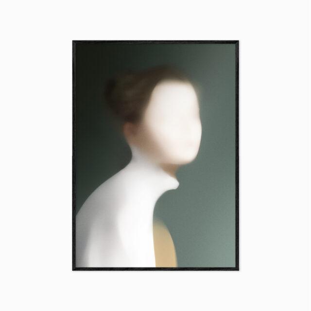 Gurilla_Portrait_U_BlackFrame