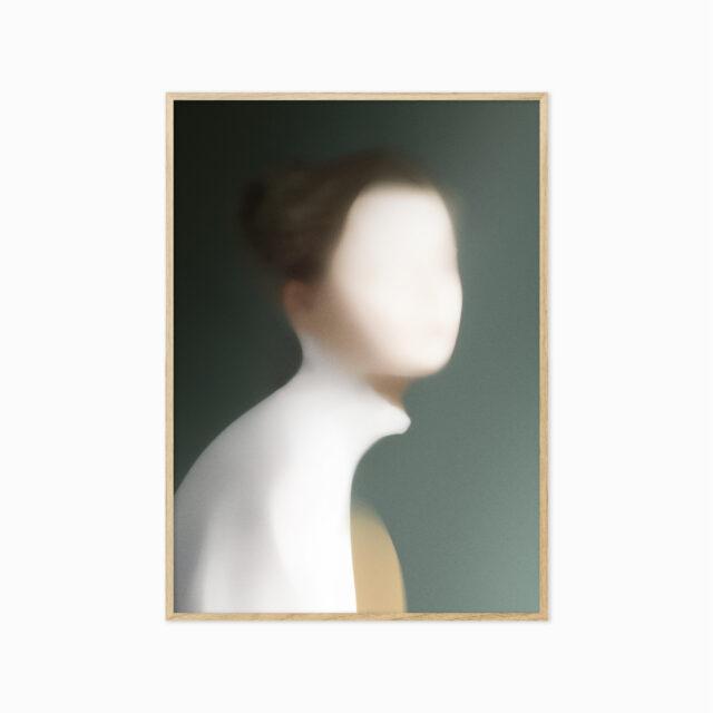 Gurilla_Portrait_U_WoodFrame