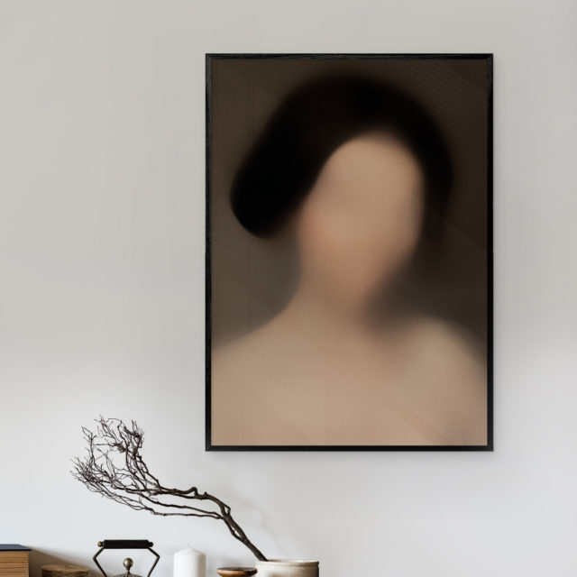 Portrait_H_Mockup_Enviroment