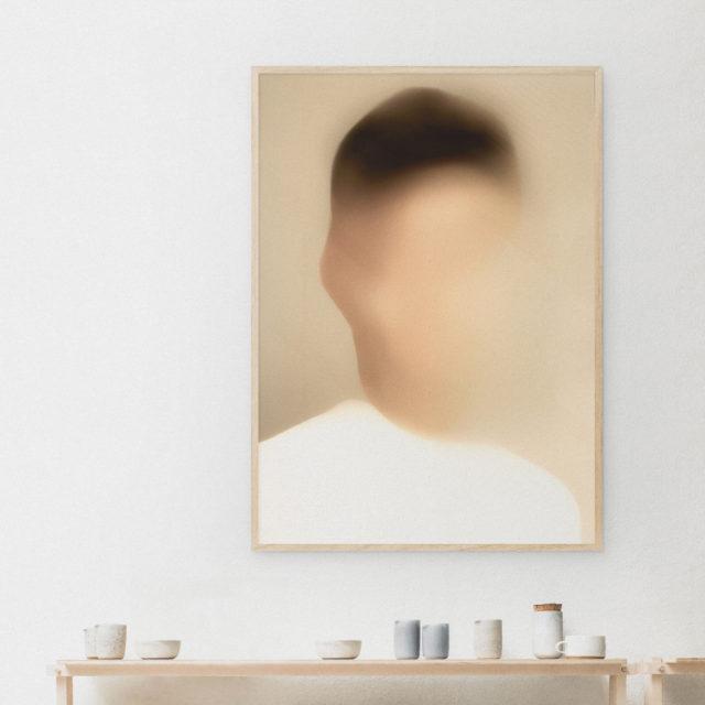 Portrait_N_Mockup_Enviroment