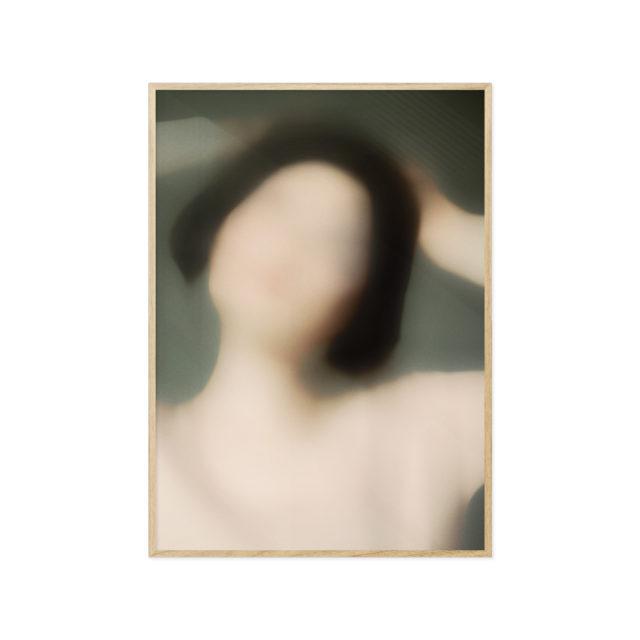 Portrait_I_Trae_Uttan-bg