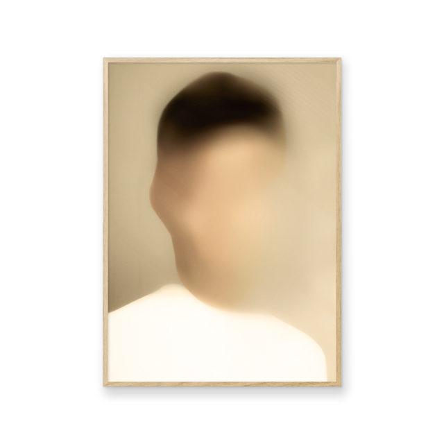Portrait_N_Trae_uttan-bg