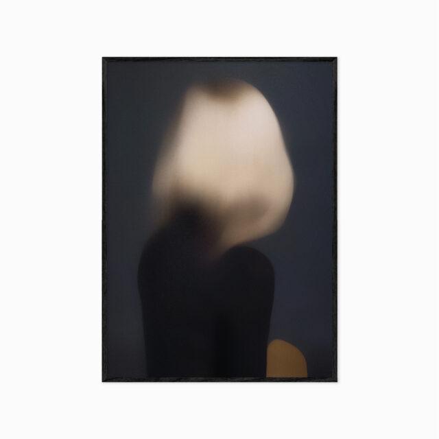 Gurilla_Portrait_M_BlackFrame
