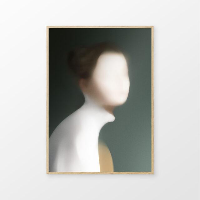 Portrait_U_Trae_Mockup