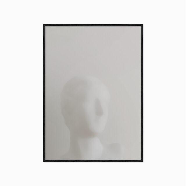 Portrait_A_Black-frame_Mockup